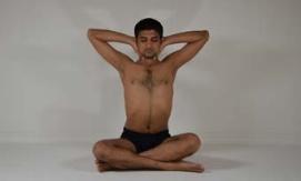 bhamari_pranayama
