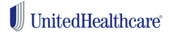 united_health_care